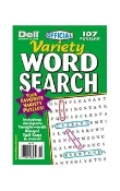 Gifts for inmates, IMailtoPrison.com, TDCJ Approved Vendor, word search mailed to inmates, word seek puzzle mailed to prison,