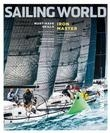 Sailing World Magazine Subscription for prison inmates, TDCJ approved vendor