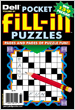 IMailToPrison.Com, Puzzle books for prisoners., 20 yrs experience. Send a Smile to Your Loved On in Prison Today!
