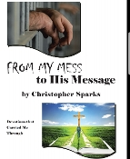 Gifts for Inmates: IMailtoPrison.com, Order books for prison inmate, fast shipping, Send a Smile to your Loved One in Prison