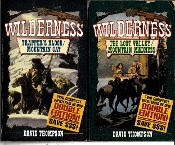 Double Wilderness