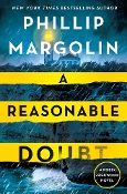 A Robin Lockwood Novel Contributor(s): Margolin, Phillip (Author) Pub Date: October 27, 2020