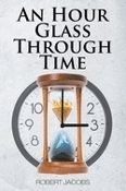 An Hour Glass Through Time - Bible Interpretation book sent to prison inmates