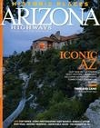 Arizona Highways Magazine Subscription for prison inmates, how to send magazines to prison, Imailtoprison.com